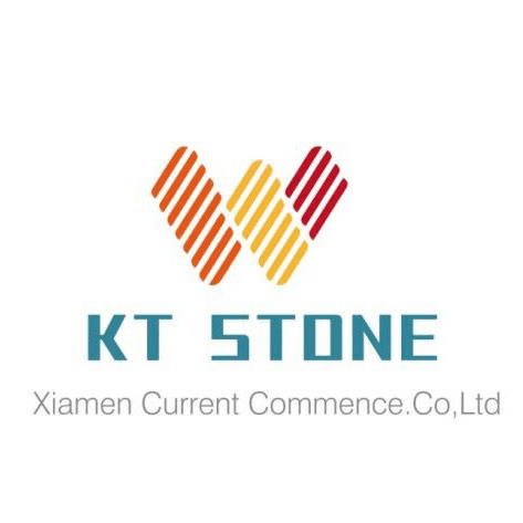 Xiamen Current Commence Co Ltd (China KT Stone)