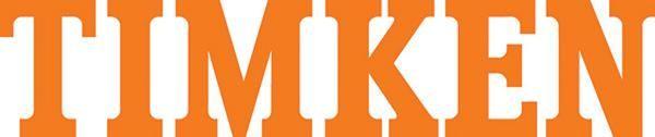 Timken UK Ltd