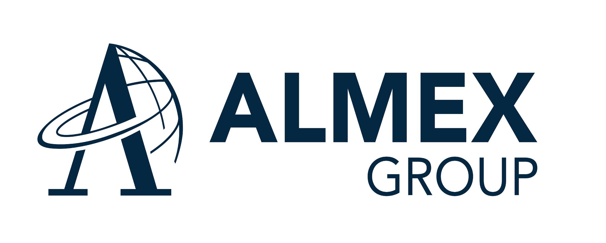 Almex Group