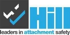 Hill Engineering Ltd