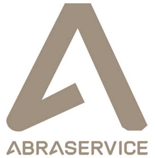Abraservice UK