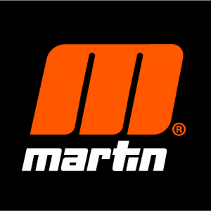 Martin Engineering Ltd