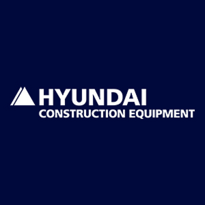 Hyundai Construction Equipment Europe