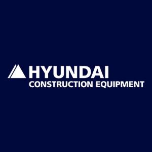 Hyundai Construction Equipment Europe