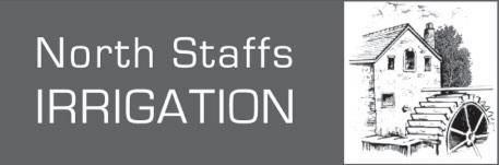 North Staffs Irrigation Ltd