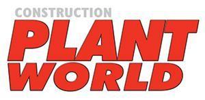 Construction Plant World
