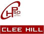 Clee Hill Plant Ltd