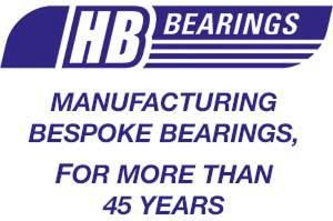 HB Bearings