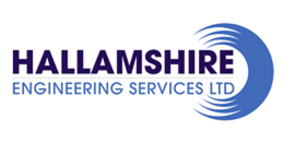 Hallamshire Engineering Services Ltd
