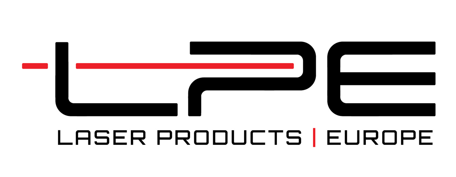 Laser Products Europe