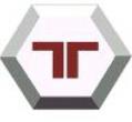 Torque Solutions Ltd