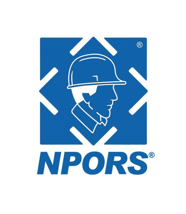 NPORS Ltd