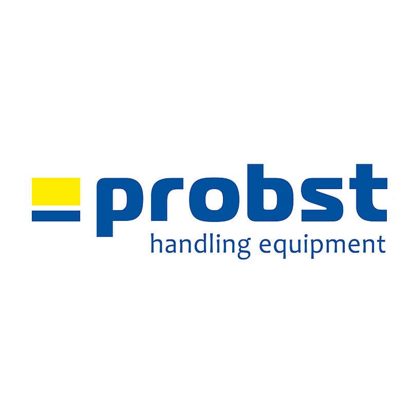 Probst Handling Equipment