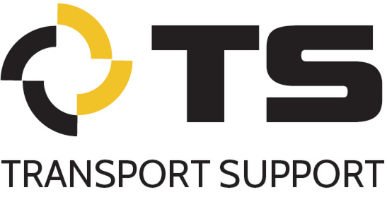 Transport Support
