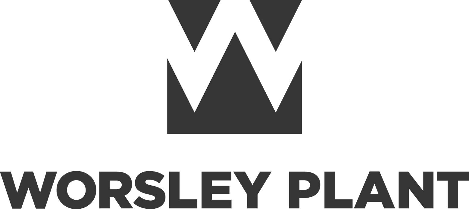 Worsley Plant