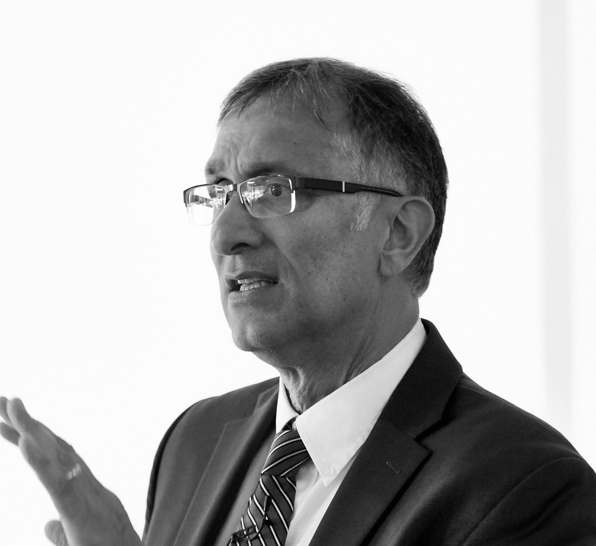 Vince Marazita