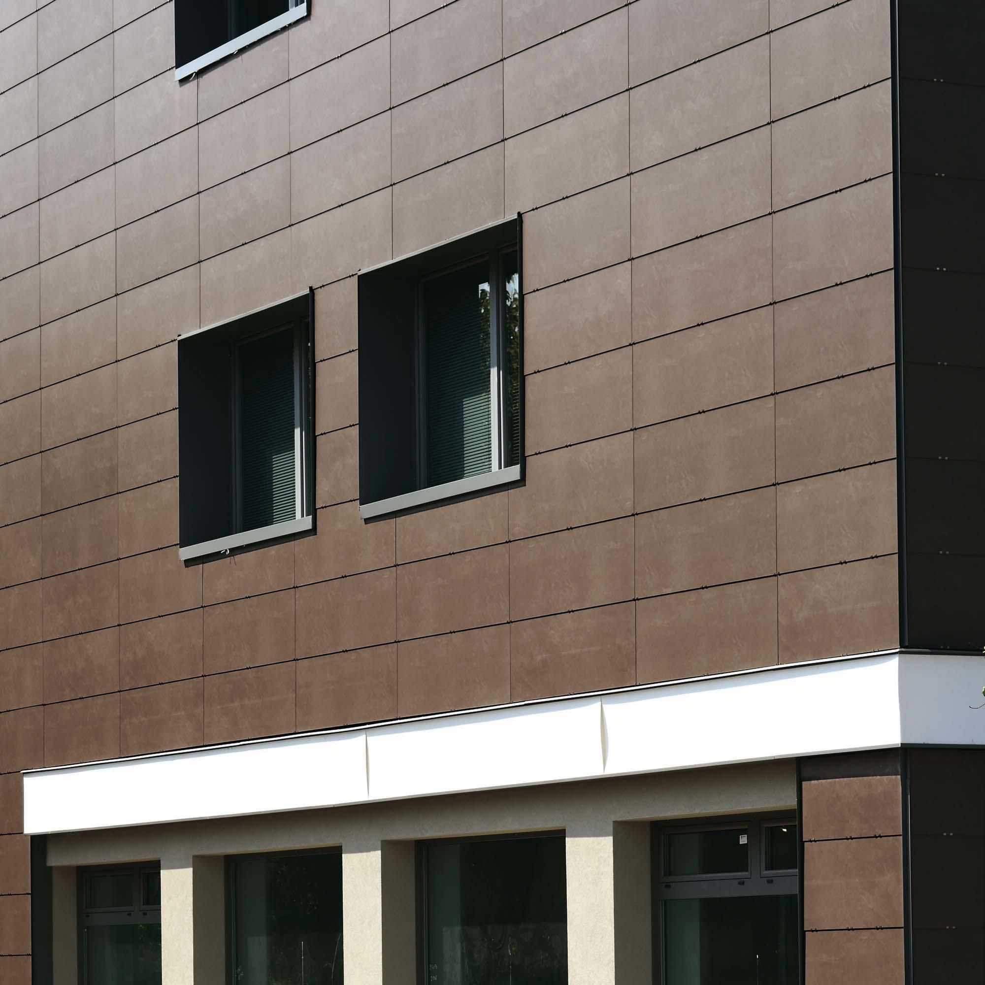 Exterior-tile-trend