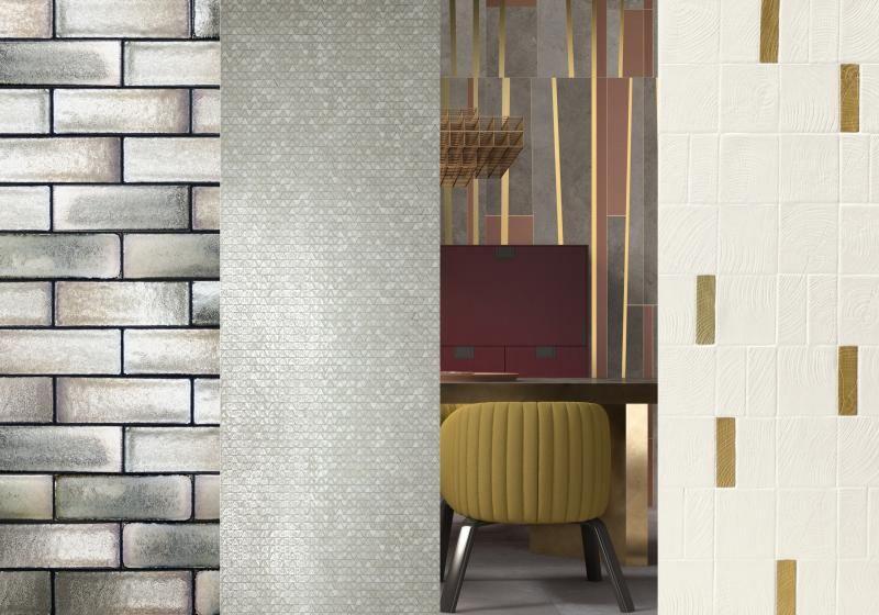 Metallic-tile-trend