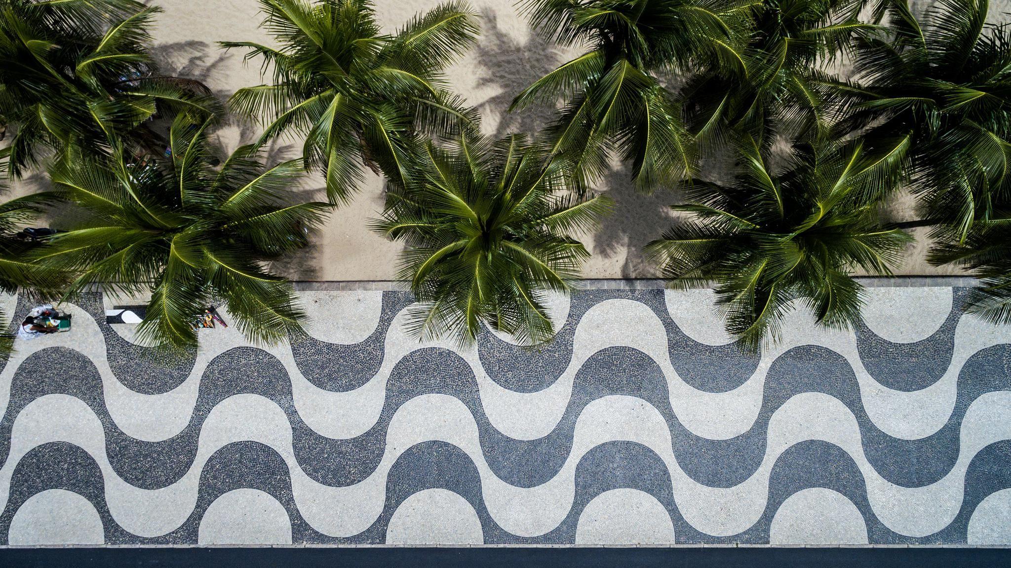 Terrazzo,-Concrete-&-Mosaics-Floor