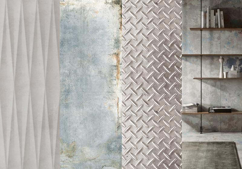 ceramic-porcelain Gritty-Chic-tile-trend