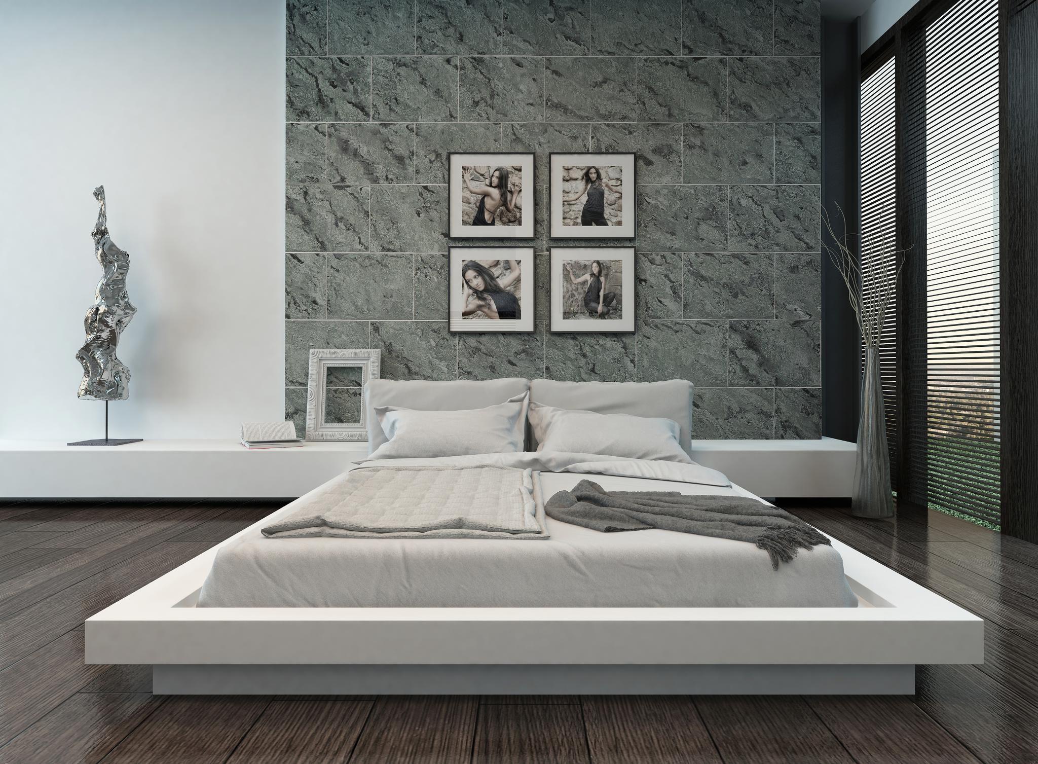ceramic-porcelain tile-trend