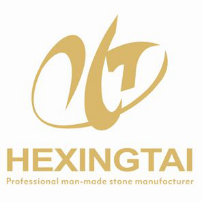 Huidong Hexingtai Industry Co Ltd
