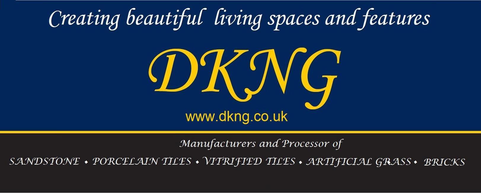 DKNG Ltd
