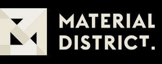 MaterialDistrict