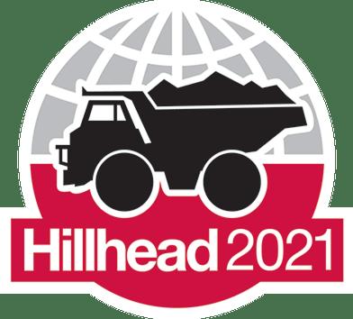 Hillhead 2021