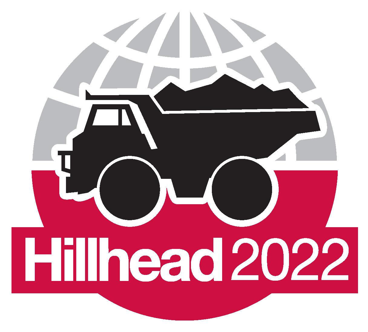 Hillhead 2022