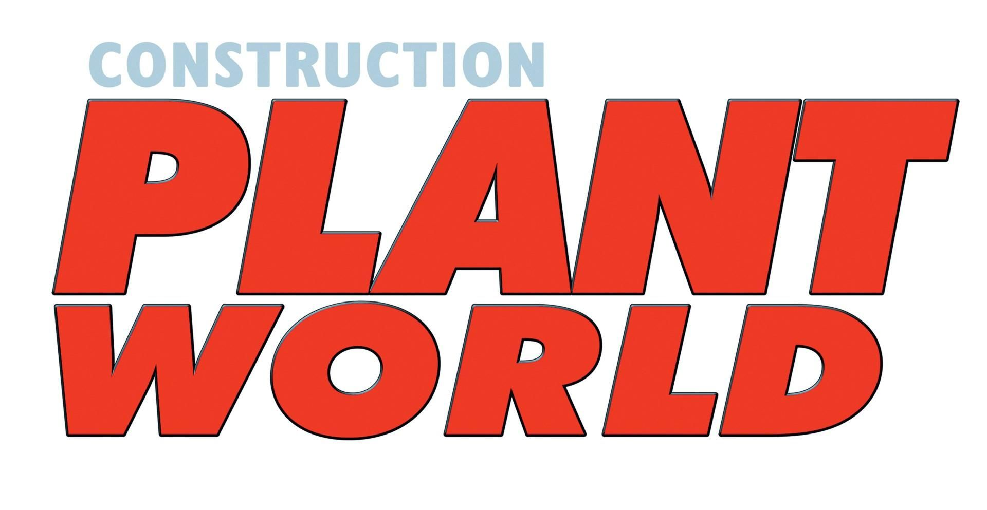 Construction Plant World