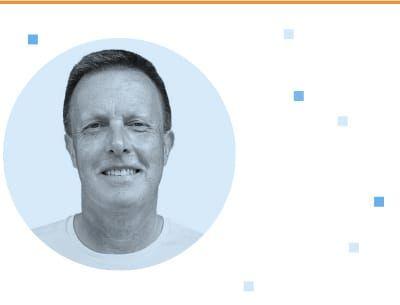 Dan Gilkes - Contributing Editor Quarry Management & Agg-Net