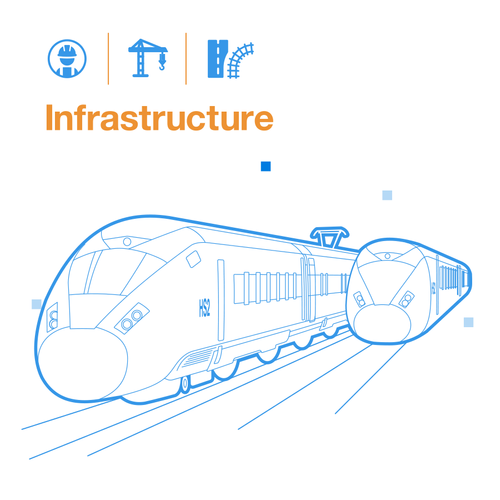 Call for papers – Infrastructure stream