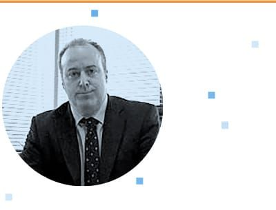 James Thorne - Chief Executive Officer The Institute of Quarrying