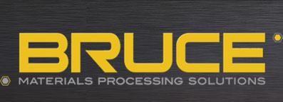 Bruce Engineering (NI) Ltd