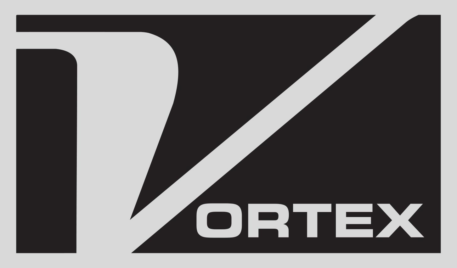 Vortex Global