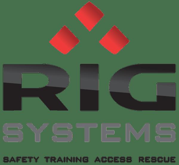 RIG Systems Ltd