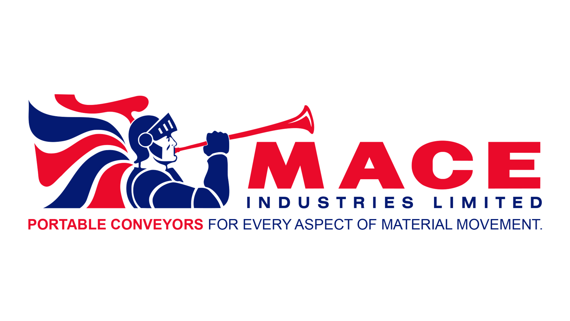 Mace Industries Ltd