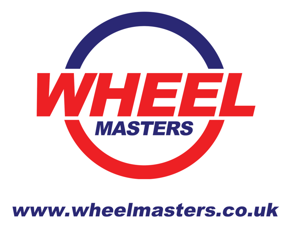 Wheelmasters (UK) Ltd