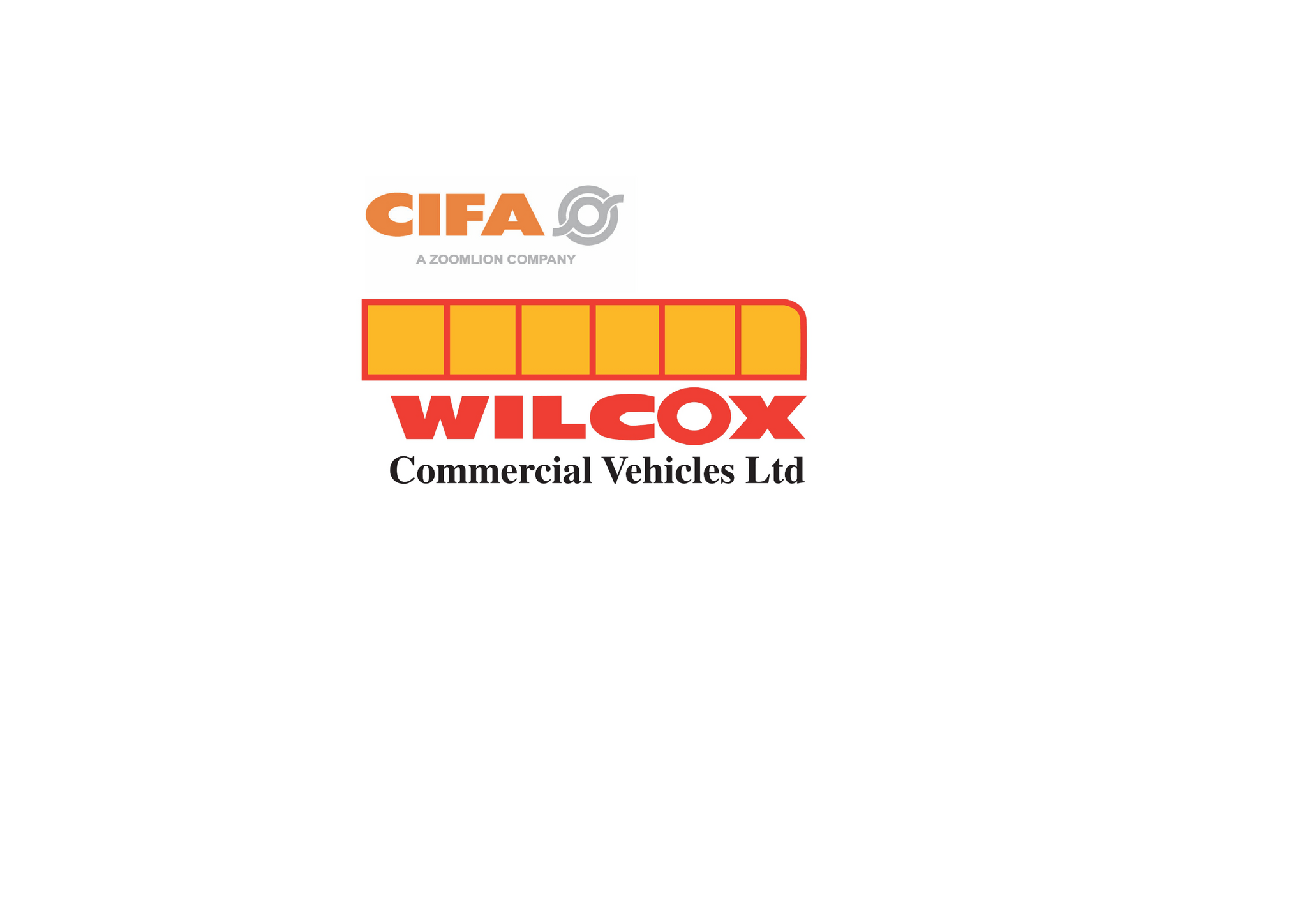 Wilcox Commercial Vehicles