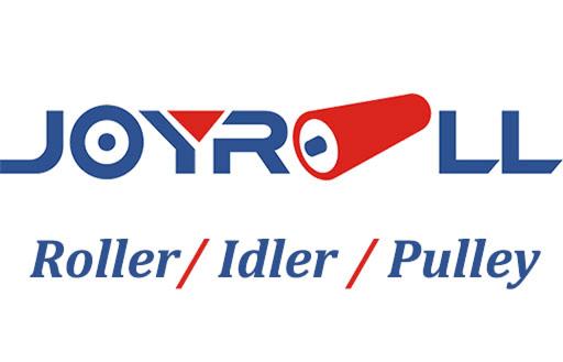 Hebei Joyroll Machinery Co Ltd