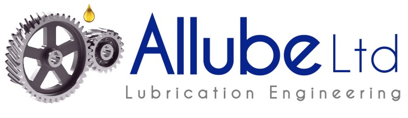Allube Ltd