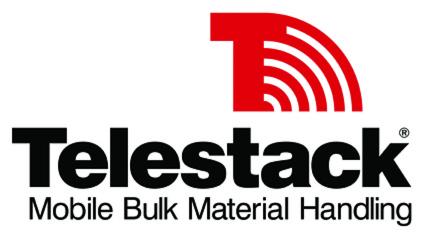 Telestack
