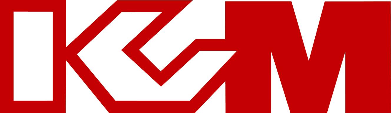 KVM UK Ltd