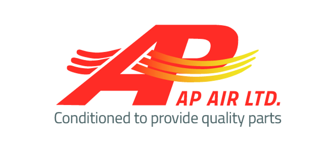 AP Air Europe Ltd