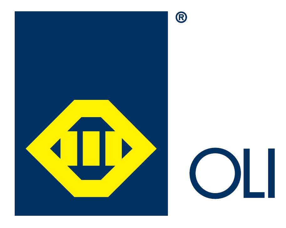 Olivibra UK Ltd