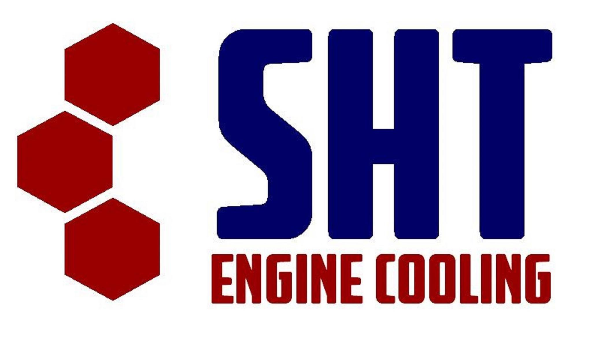 SHT Ltd