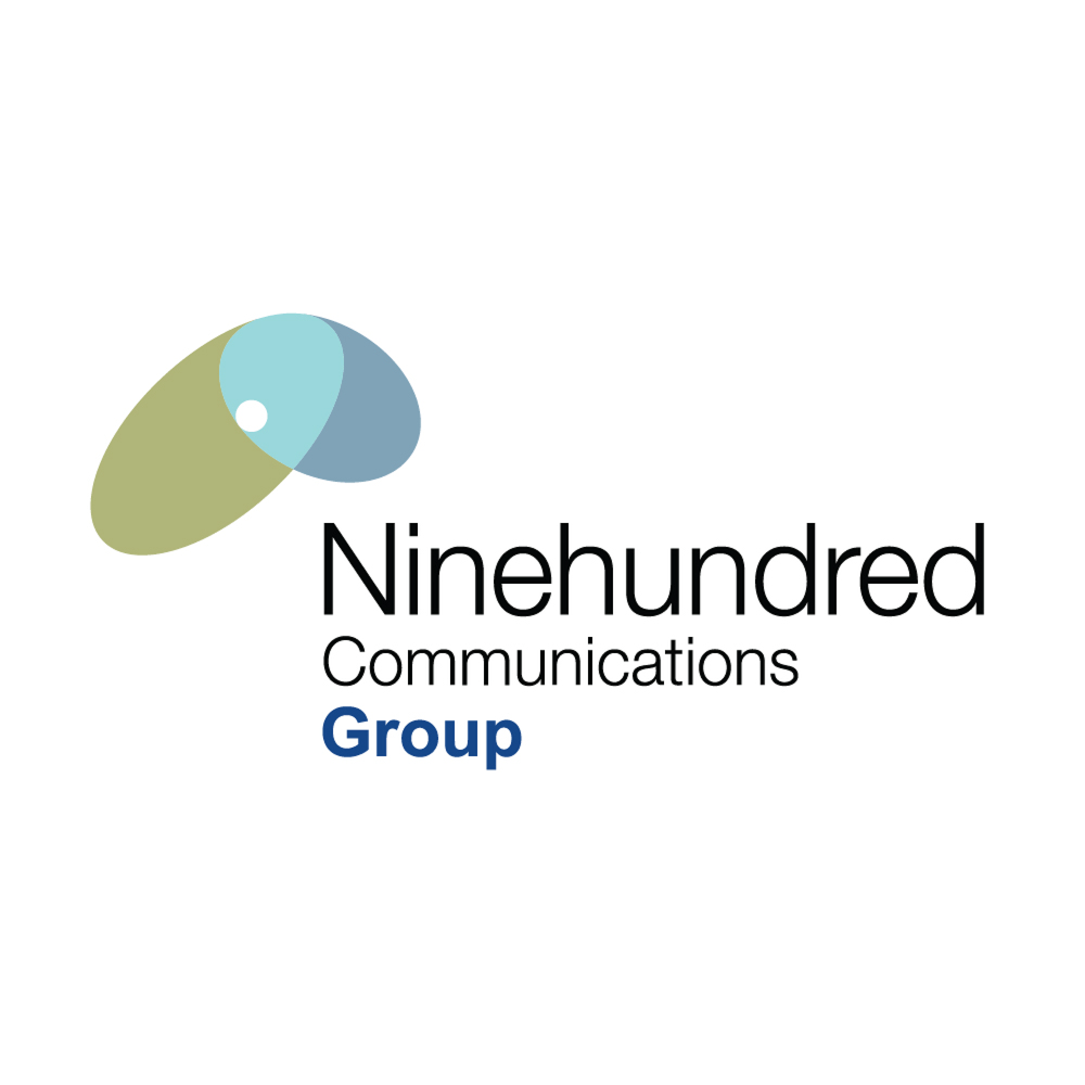 Ninehundred Communications Group