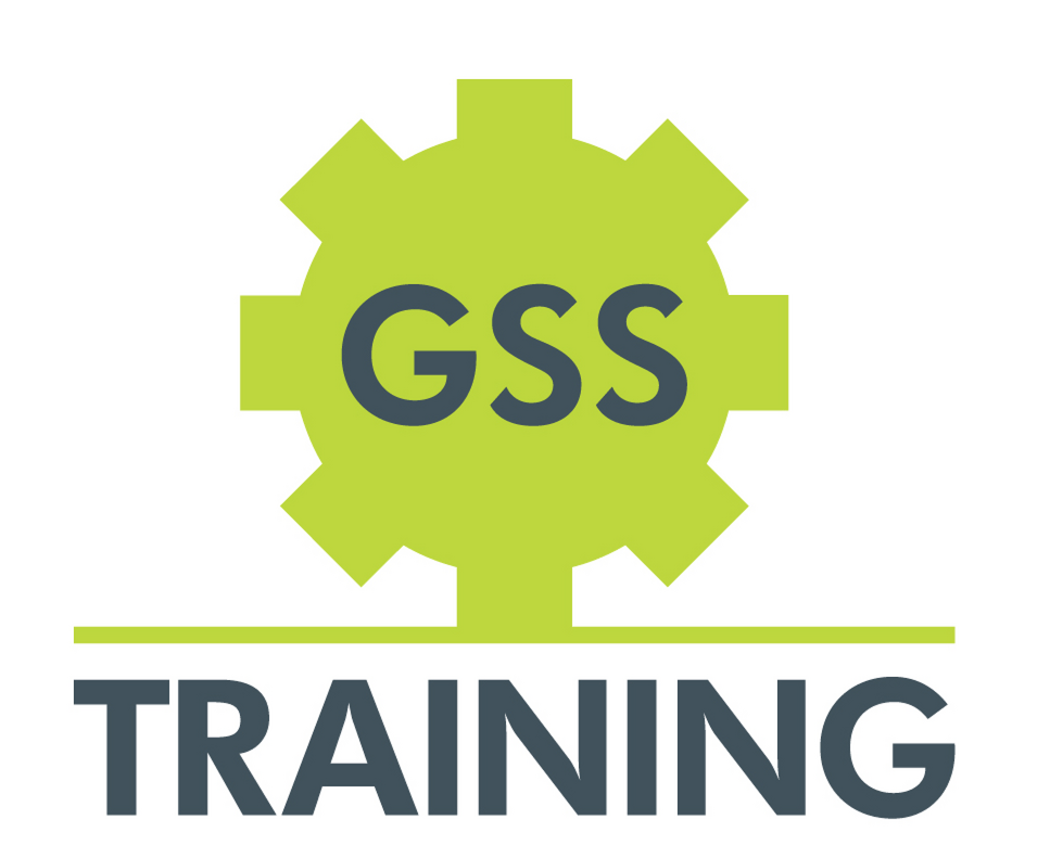 GSS Training