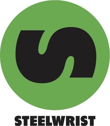 Steelwrist UK Ltd